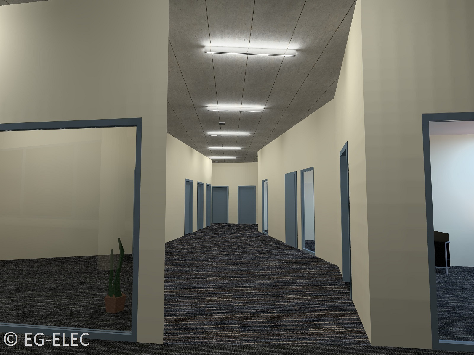 Productiehuis – De Mensen – Doorgang – 03©