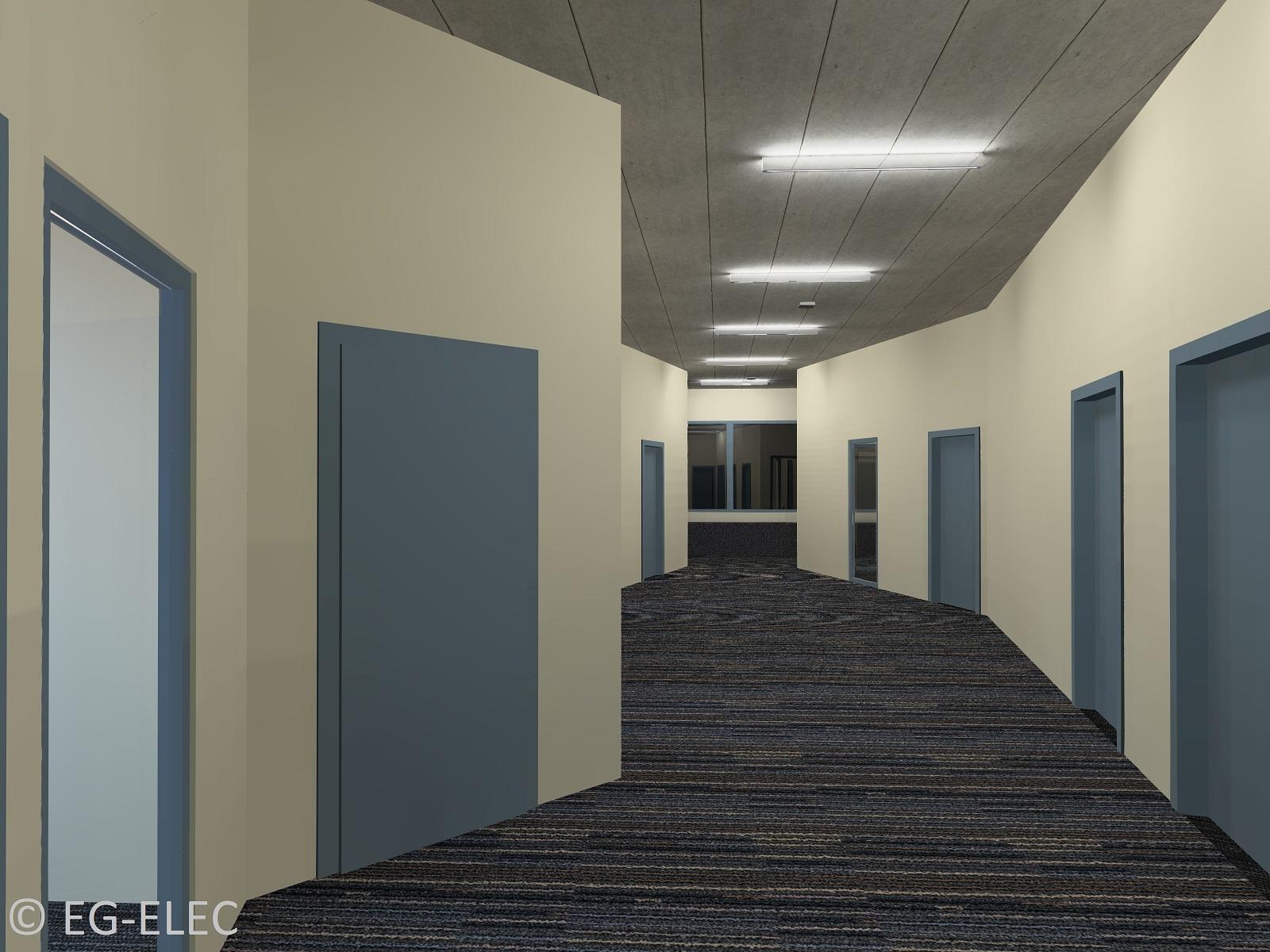 Productiehuis – De Mensen – Doorgang – 05©