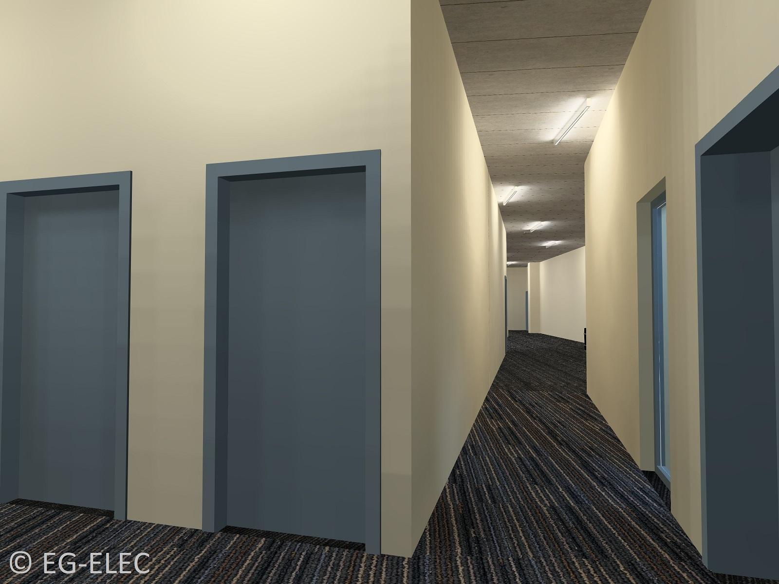 Productiehuis – De Mensen – Doorgang – 06©