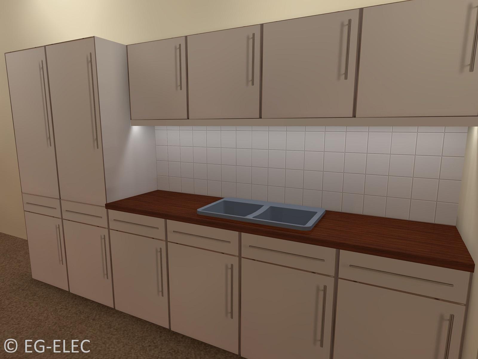 Productiehuis – De Mensen – Keuken – 02©