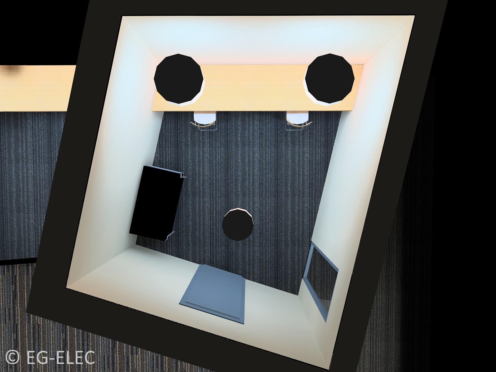 Productiehuis – De Mensen – Montagecel 04 – 01©