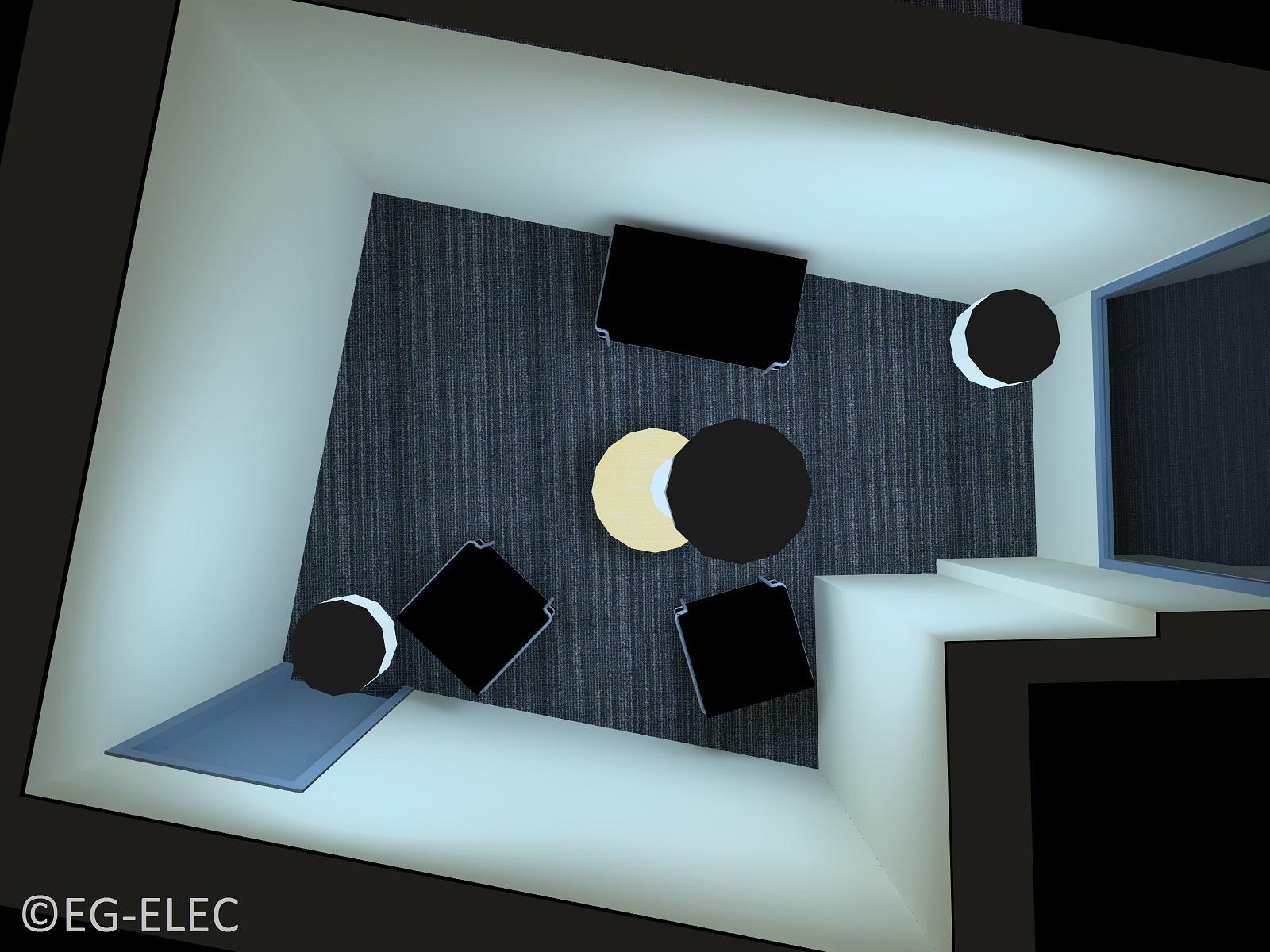 Productiehuis – De Mensen – Vergaderruimte – 01©