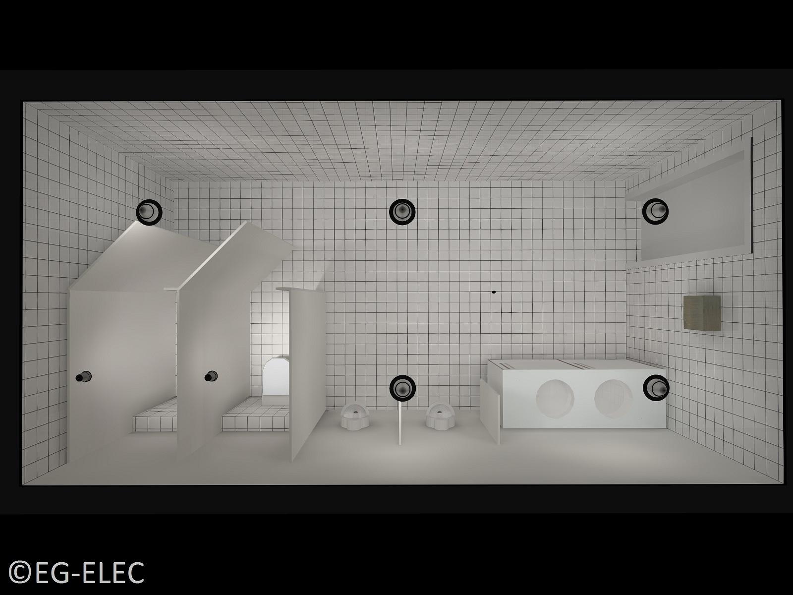 Soudal – Labo QC – Toilet M – 00©