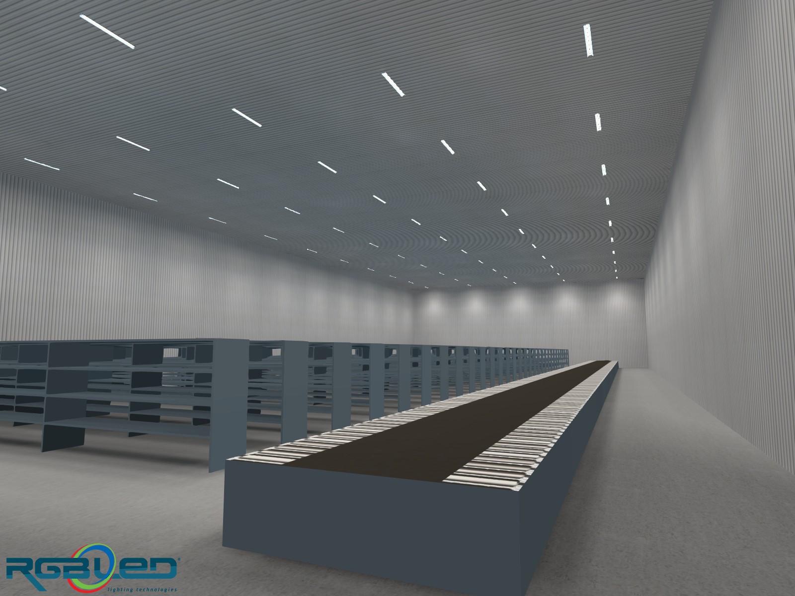 WDP Verdifarm – order picking – 03