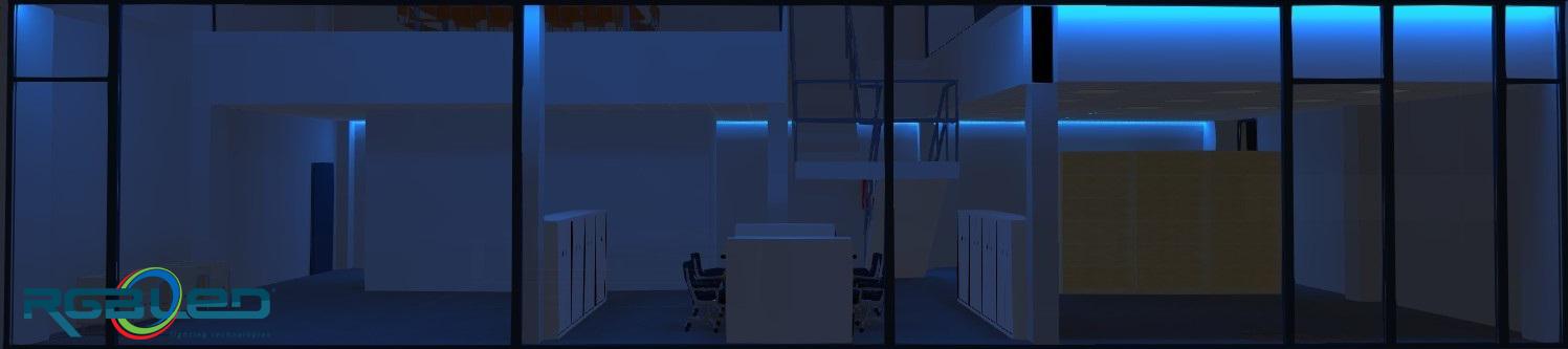 Wimpau – Inkom – 05 nacht