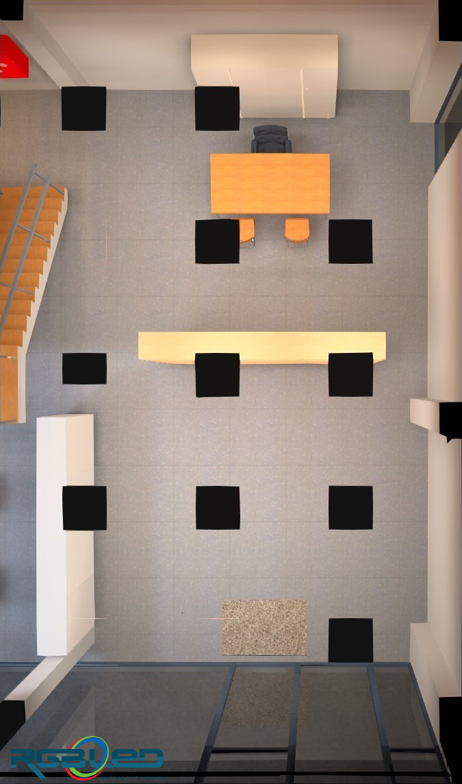Wimpau – Kantoor GLV – 01