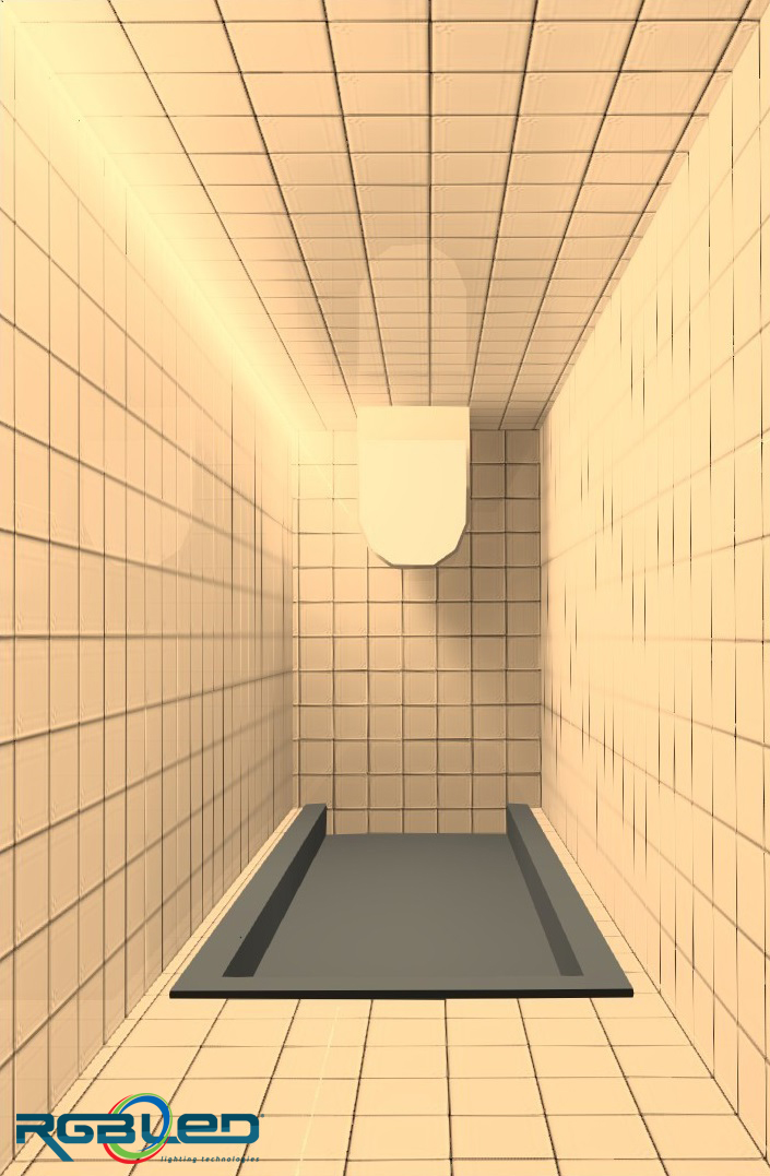Wimpau – San V toilet – 02