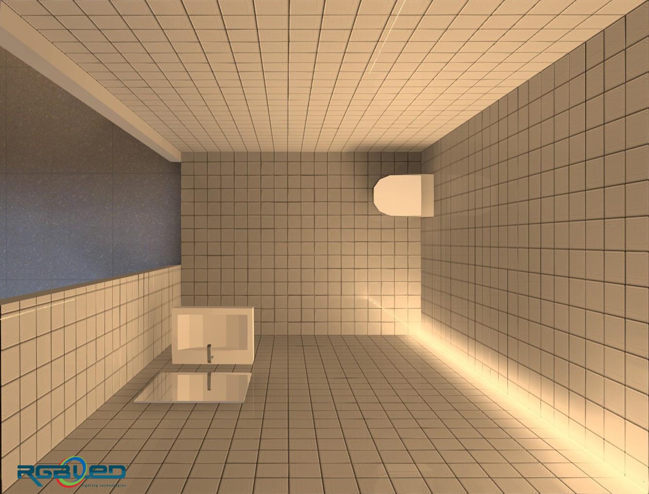 Wimpau – Toilet GLV – 00
