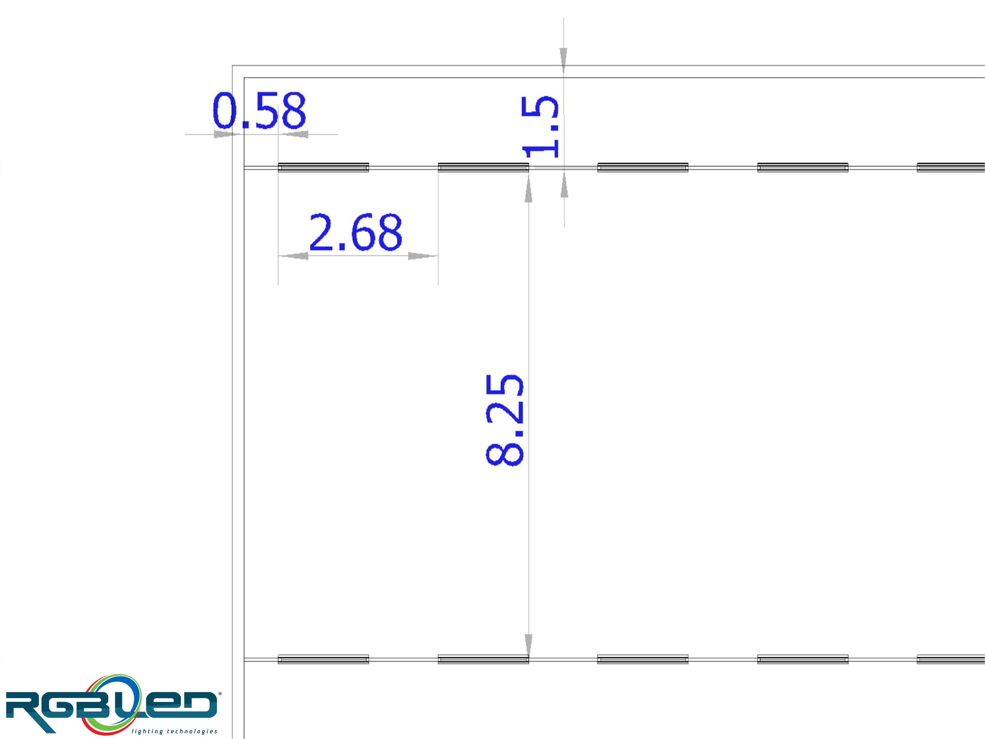 ZF Lommel VB4.6a – 05
