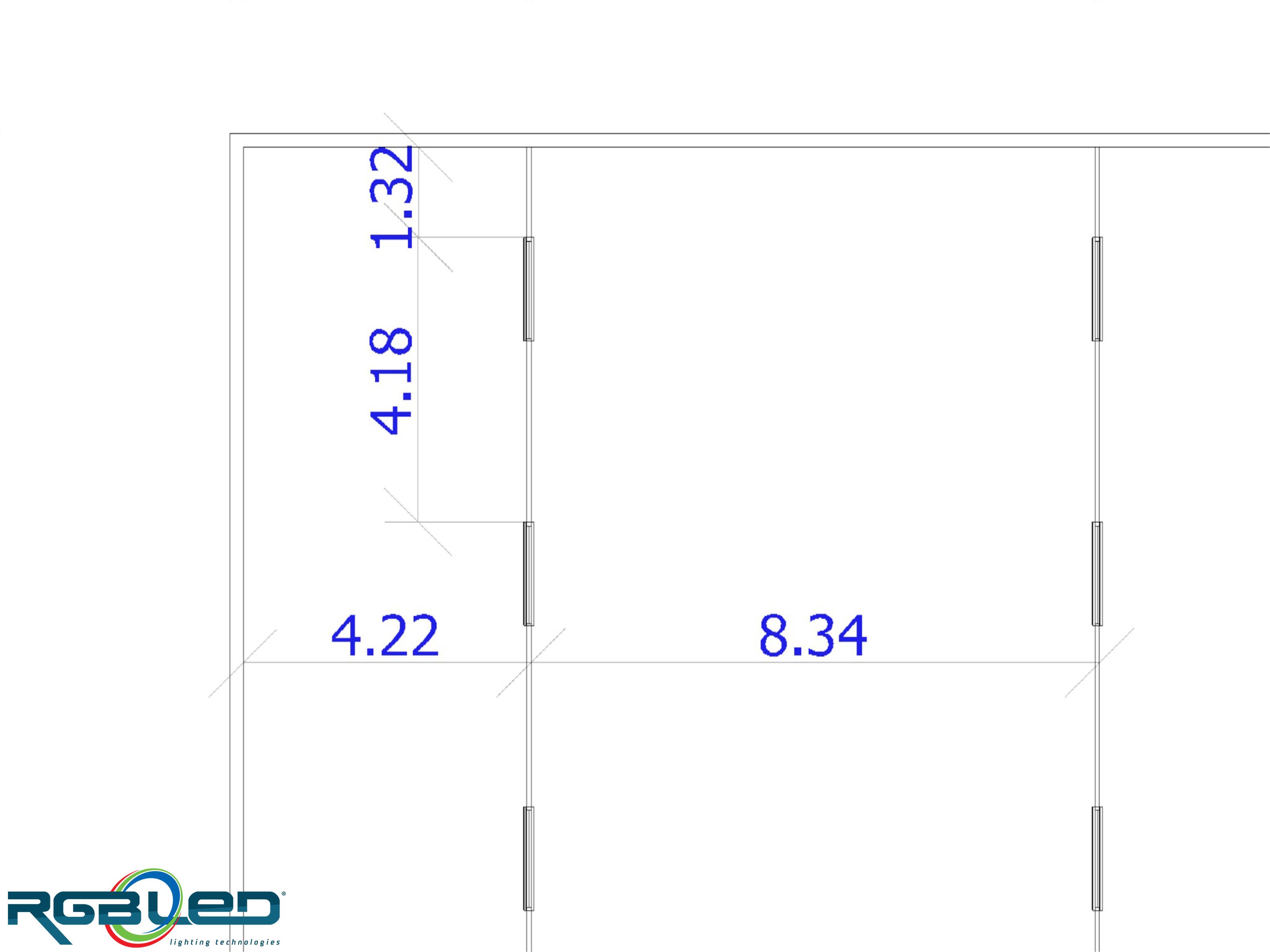 ZF Lommel VB5.6 – 04